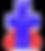 1stPresbyterianChurch-Logo.png