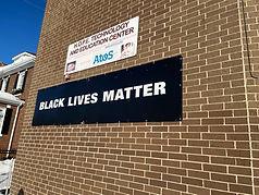 Hope TEC_Black Lives Matter_ sign.jpg