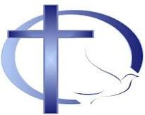 Cross with dove.jpg