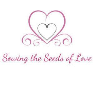 Sowing Seeds of LOVE.jpg