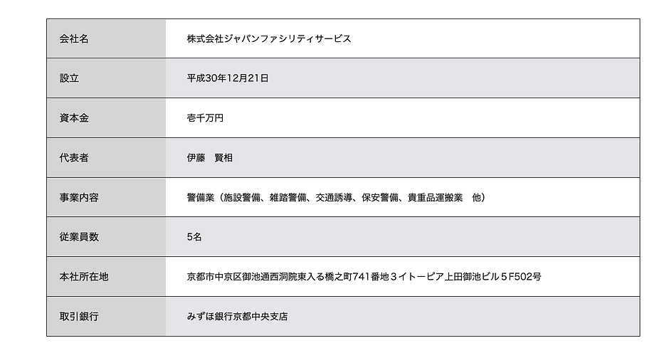 スクリーンショット 2021-03-05 10.30.49.png