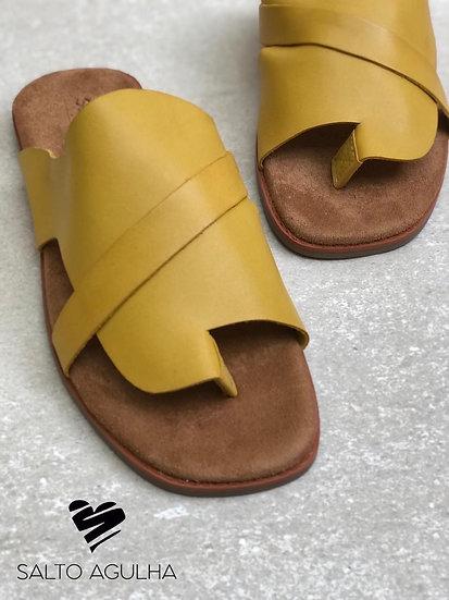 Cód: 4594743 Amarelo