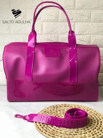 PJ 10039 Pink