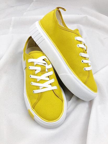 Cód: 0060 Amarelo
