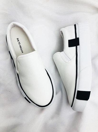 Cód: 0021 Branco