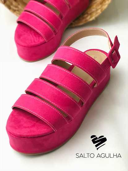 Ref: 3297.547 pink