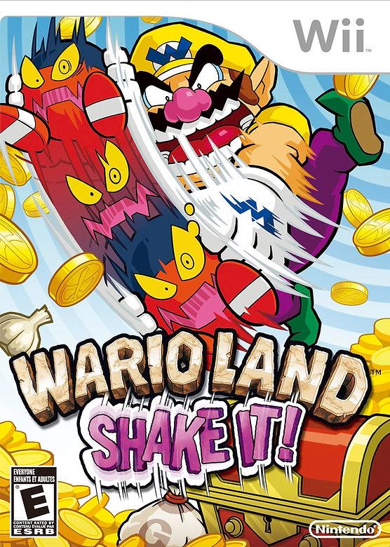 Wario Land Shake It.jpg