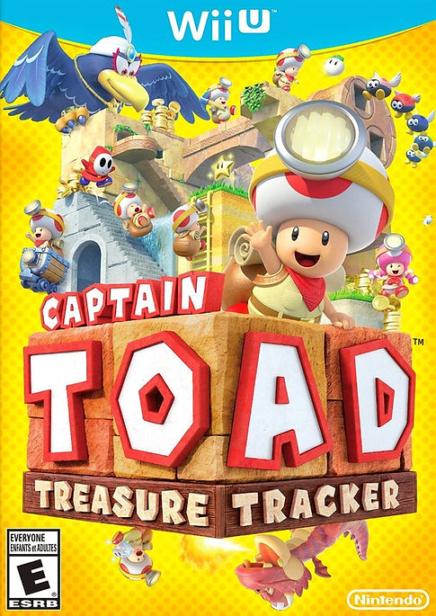 Captain Toad Cover.jpg