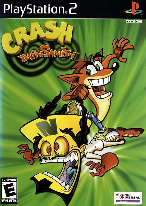 Crash Twinsanity.jpg