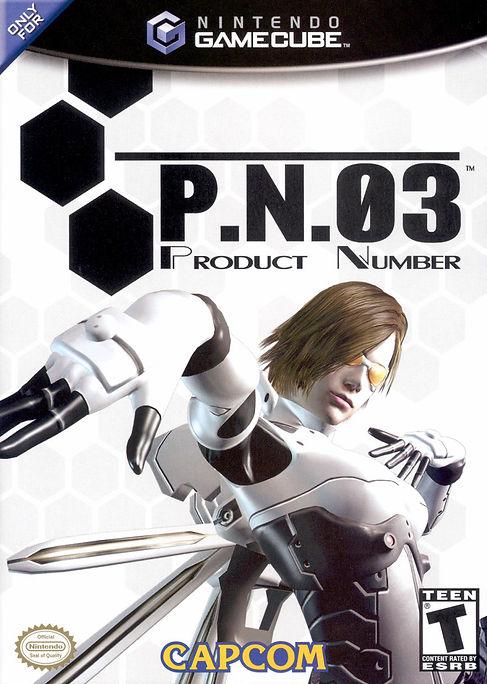 P.N. 03.jpg