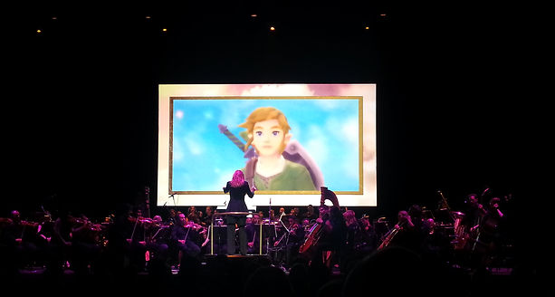 Symphony of the Goddesses Cover.jpg