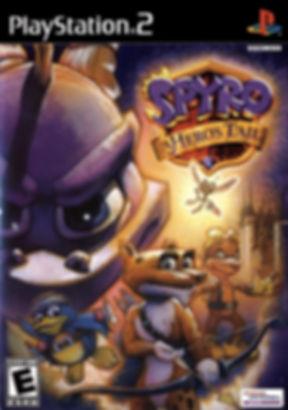 Spyro A Hero's Tale.jpg