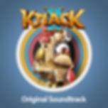 KNACK II Cover.jpg