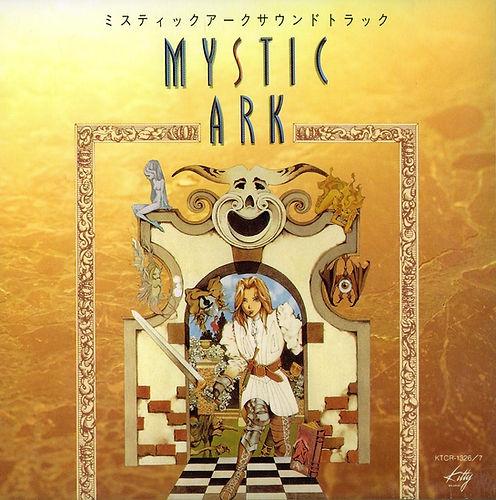 Mystic Ark Soundtrack.jpg