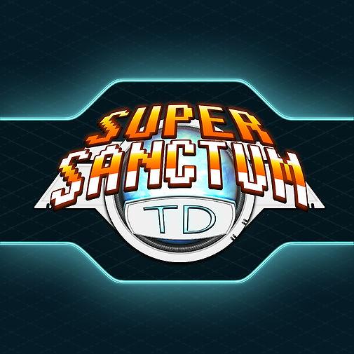 Super Sanctum TD.jpeg