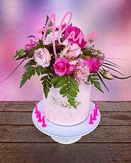 Alana Perta Florals Pale Pink SMBC .jpg