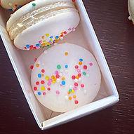 Fairy Bread Macarons .jpg