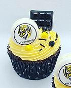 Richmond Deluxe Cupcakes .jpg