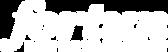fe_logo_v2_2x.png