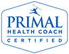PHC_Certified_Blue_OnWhite.png