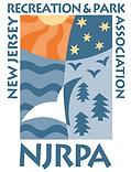 NJRPA