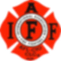 Manteca Fire Logo (2).jpg