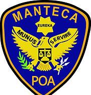 Manteca POA logo.jpg
