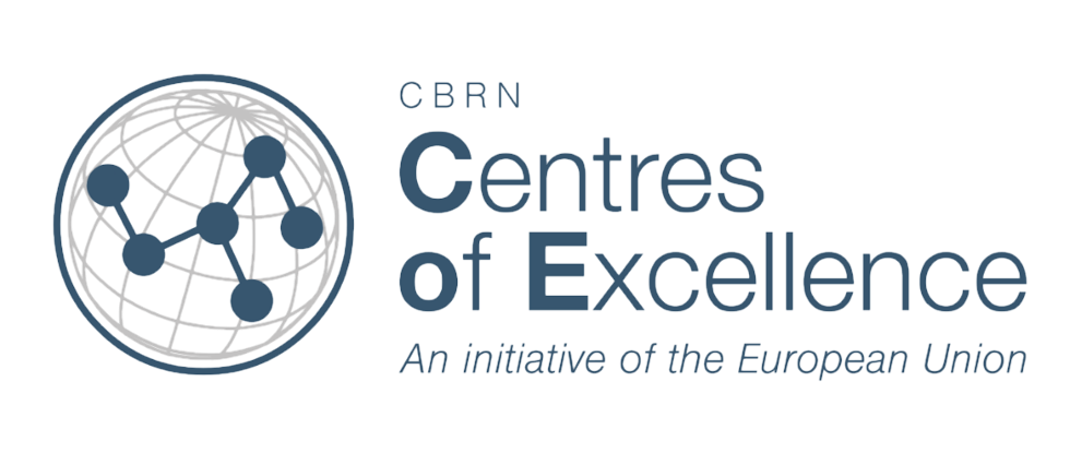 CBRN Centres of Excellence