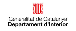Government of Catalonia