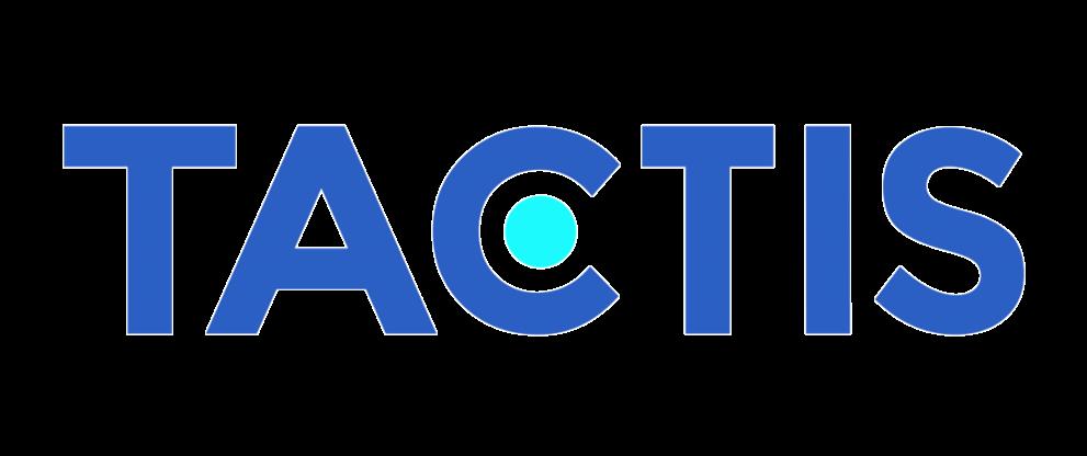 TACTIS