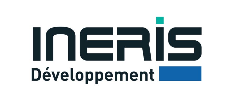 INERIS Développement