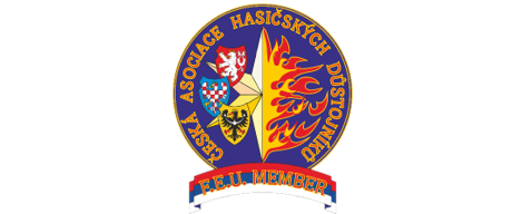 Czech Association of Firefighters