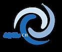 AQ-WATCH_Logo_final.png