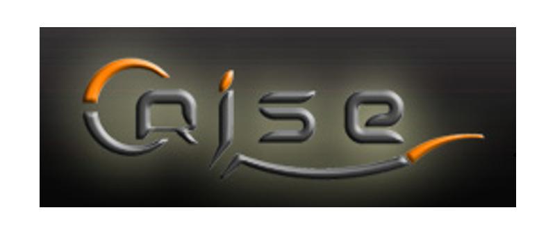 VR-CRISIS