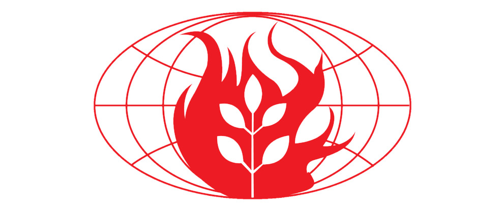 Global Fire Monitoring Center