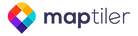 maptiler-logo.png