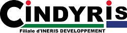 logo_cindyris_inedev-ss_FINAL_03os210120