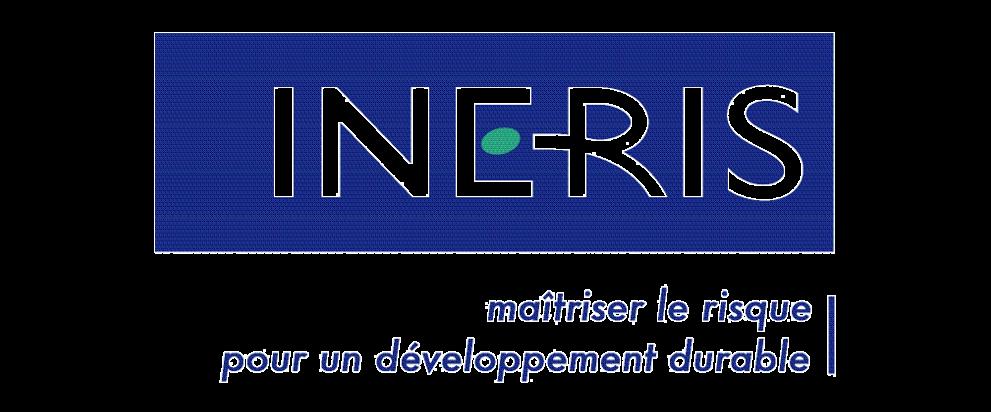 INERIS_edited