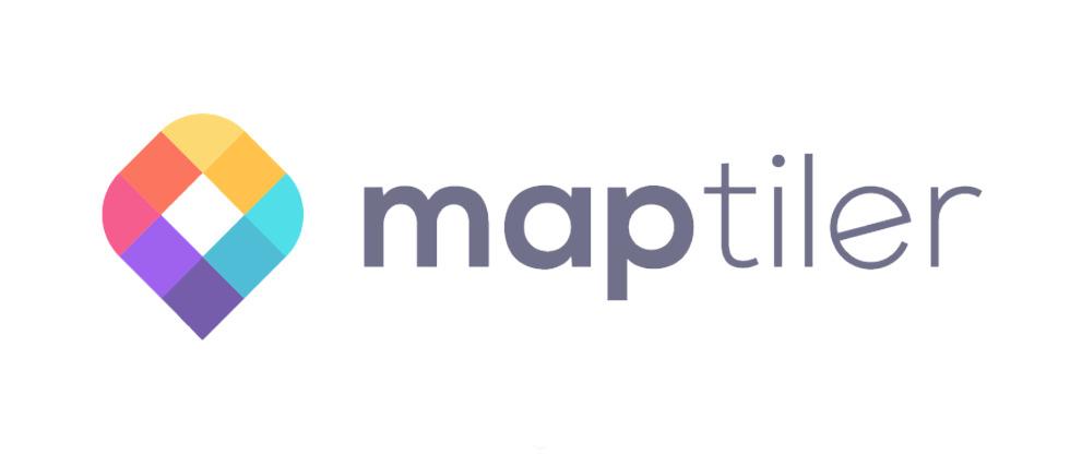 MapTiler