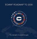 ECMWF published its new strategy for the period 2021–2030 in June 2020
