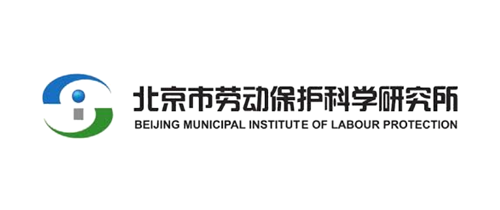 Beijing Municipal Institute for Labor Protection