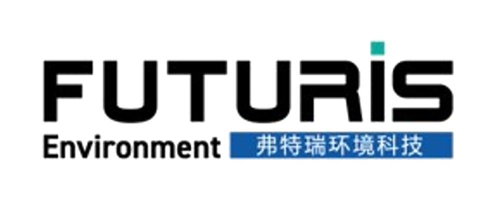 Futuris Environmental Technology