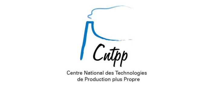 CNTPP