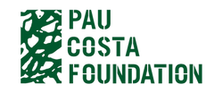 Pau Costa Foundation