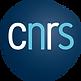 CNRS.png