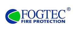 FOGTEC