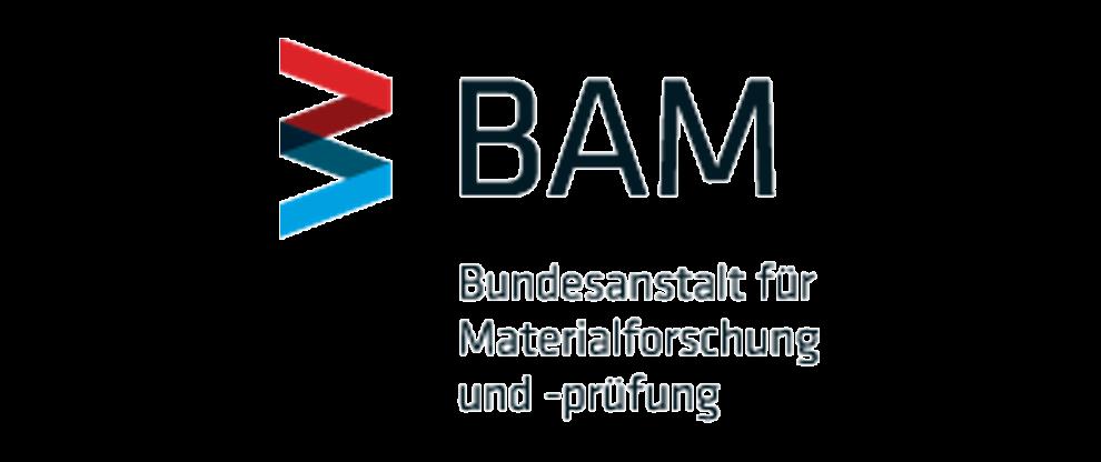 Bundesanstalt für Materialforschung und -prüfungBundes