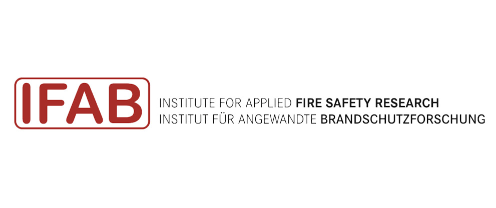 Institute for applied fire safety research