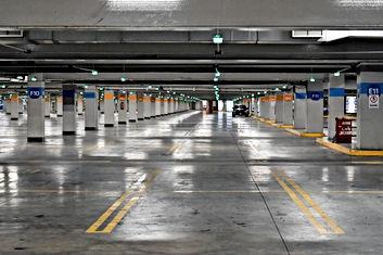 parking-4455360_1920.jpg