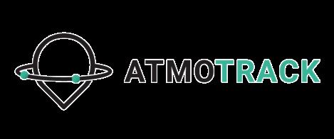 AtmoTrack